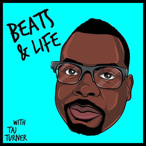 Beats & Life: Julius the Mad Thinker PART2