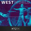 Refil Filmes 7 - Westworld