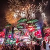 Tomorrowland Belgium 2016 - Official Aftermovie