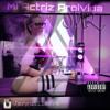 JMR - Mi Actriz Proivida (Prod. By Sociedad Musical Inc)