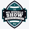 Ep. 49: The Eagles lose a game, then Lane Johnson