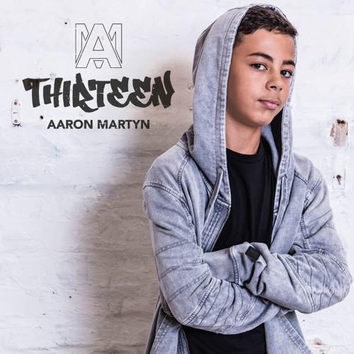 'THIRTEEN' EP