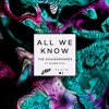 The Chainsmokers - All We Know (pluko & LZRD Remix).mp3