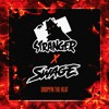STRANGER X SWAGE - Droppin The Heat [Free Download]