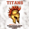 EASTBLOCK BITCHES (OSTBLOCK$CHLAMPEN) x DARIO RODRIGUEZ x CISKKO - TITANS (Free Download)