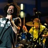 Counting Crows - Hard Candy (Live)