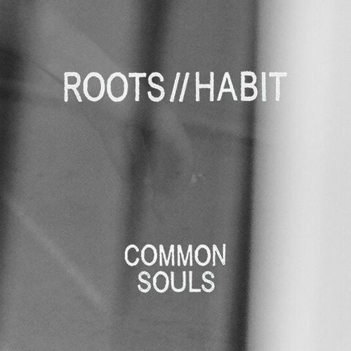 Roots//Habit
