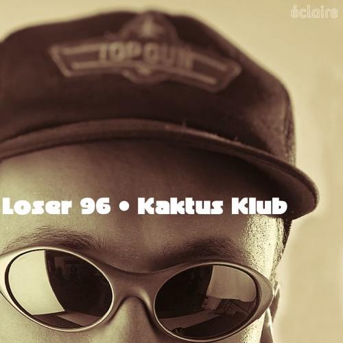 Loser 96 (Hörprobe)