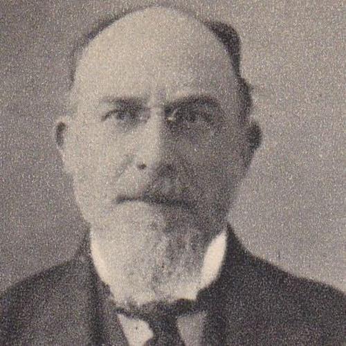 Erik Satie: Trois Poèmes d'amour (Nov/Dez 1914) - Siegfried Flesch, Gesang & Joachim Kaland, Klavier