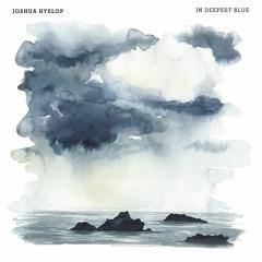 Joshua Hyslop - Let It Go
