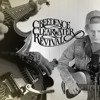 Creedence Clearwater Revival - Fortunate Son (Cover)