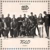 Wiz Khalifa, Ty Dolla Sign, Raven Felix & Tuki Carter - For