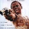 Lil Trigga Young N' Reckless (Prod.GoliathBeatz)