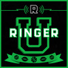 Ep. 6: The Playoff Picture, Houston's Stumble, and the Red River Rivalry With Lindsay Schnell