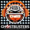 Phibes - Who Ya Gonna Call ? (Halloween Special)