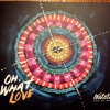 10 - 12 Praise Time - Watoto [Oh, What Love] 03 Oh How I Need You(あなたはわたしのすべて)