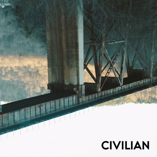 Executive Privilege Audiobook: Civilian - Michael By Tooth & Nail Records