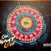 10 - 12 Praise Time - Watoto [Oh, What Love] 01 Be Exalted(さあ、たたえよう)