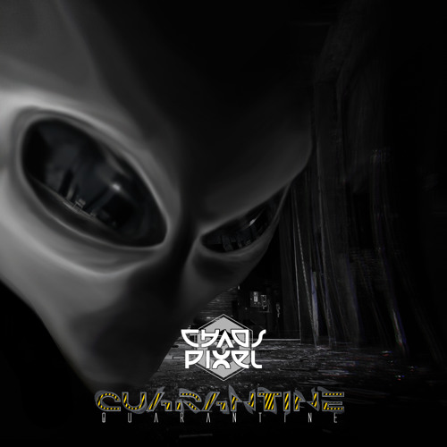 Chaos Pixel - Quarantine [Free Download]