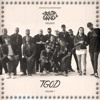Brand New - Ty Dolla $ign, WIz Khalifa (Prod. by ISM & Geoffro)