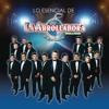 Dj Krlos - La Arrolladora Banda El Limon - (Mix # 4 Del 2012 Peticion De La Banda)