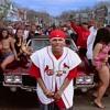 Nelly - Country Grammar (Detroit Edit)