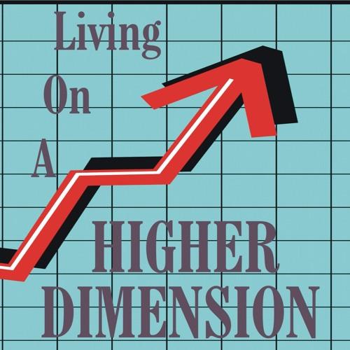 A Higher Dimension