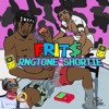 Frit$- RNGTONE SHORTIE @fritsgod | Prod by.FlameAlkahest Now on Itunes,spotify,tidal etc.
