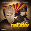 Laughing at the Sun ft. Ohm & DJ Blesd1
