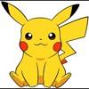 I wanna be the very best - Pokemon