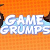 Alex S. & The Game Grumps - Game Grumpy [Game Grumps Tribute]
