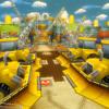 Mario Kart Fan Music -Wii Toads Factory By Panman14