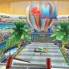 Mario Kart Wii - Coconut Mall Remix by marionose1