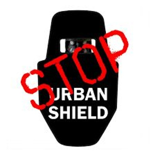 Stop Urban Shield Coalition Seeks End To Hyper-Militarized Policie Training