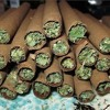 Download Weed Heads Mp3
