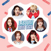 Laboum - 푱푱 Shooting Love (remix)