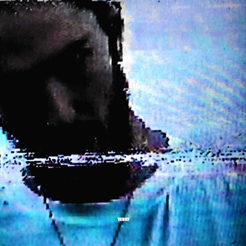 teamsesh Bones Rocks (Prod. by Vegard Veslelia) soundcloudhot