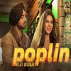 Poplin - Diljit Dosanjh (aA Entertainment)