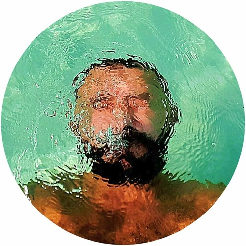 DJ_Elias underwater deep house summer 2015
