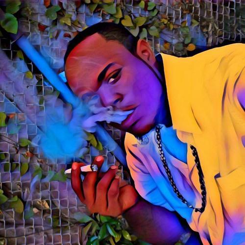 Alkaline - Block & Delete Vs Vybz Kartel - Couldn't 2016 (DJ BIGGY - B SO RITE SOUND)