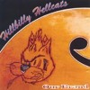 Download Hillbilly Cat Mp3