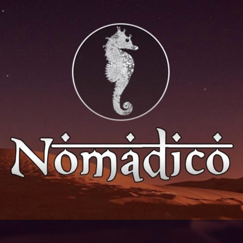 Live at Nomadico 2016 /// afternoon vibes