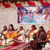 Amme Narayana - Malayalam Hindu Devotional