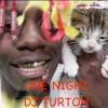 Lil Yachty - One Night (DJ TURTON REMIX)