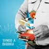 Tango A Barriga (con Tomi Lebrero)