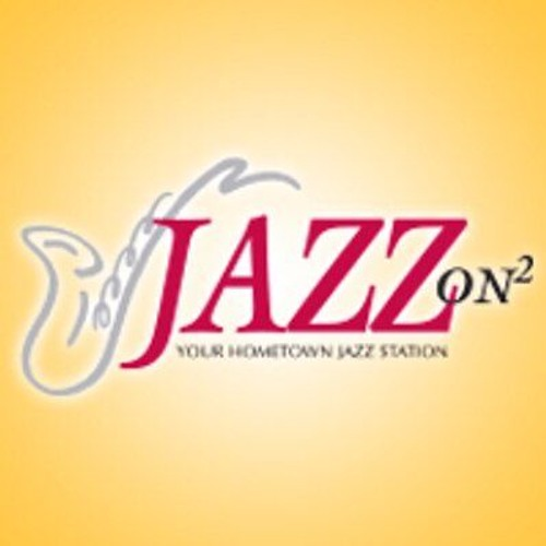 Trenton Jazz Show Interview with Cheryl Hodge