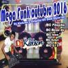 Vai Toma Sua Gostosa Mega Funk Outubro 2016 Dj Klebson O Original De Dom Eliseu - Pá