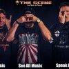 """""""The Scene"""" Episode 2 - The South Mountain Breed/Dirty Deal"""