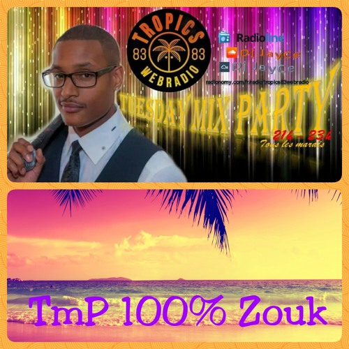 Rediff TmP_11 10 2016 - Edition 100% Zouk