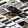 Moto Theme Review Demo And BIG Bonuses Pack